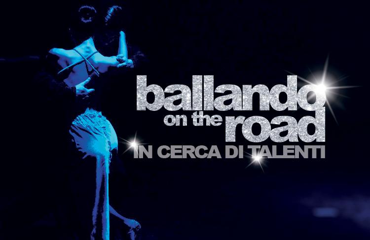 ballando-on-the-road-breve