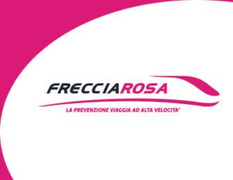 freccia-rosa-milly