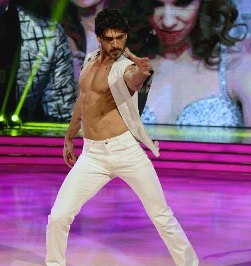 Ballando Con Le Stelle continua a portare fortuna alle celebrità
